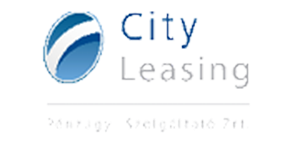 CITY-LEASING Zrt.