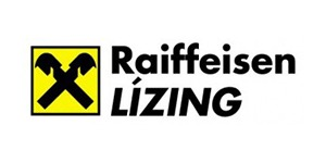 Raiffeisen Corporate Lízing Zrt.