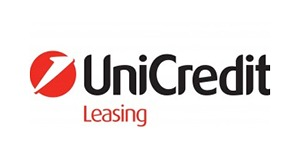 UniCredit Leasing Hungary Zrt.