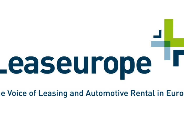 Leaseurope Index 2019 Q1