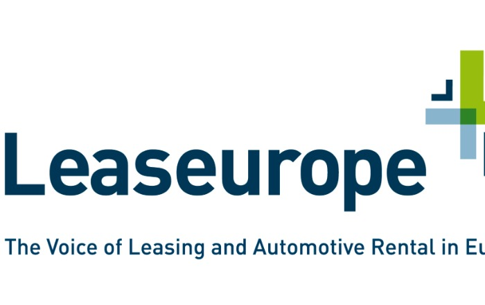 Leasing and automotive rental supporting European business during Covid-19 crisis