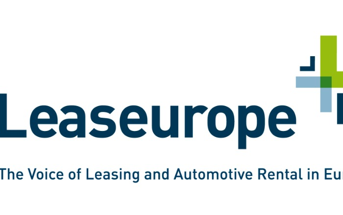 Leaseurope Annual Review 2019